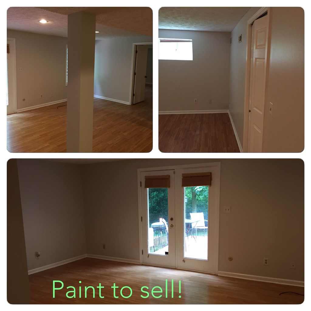 Paintco Professional Painters Greenwood In 46143 Angies List