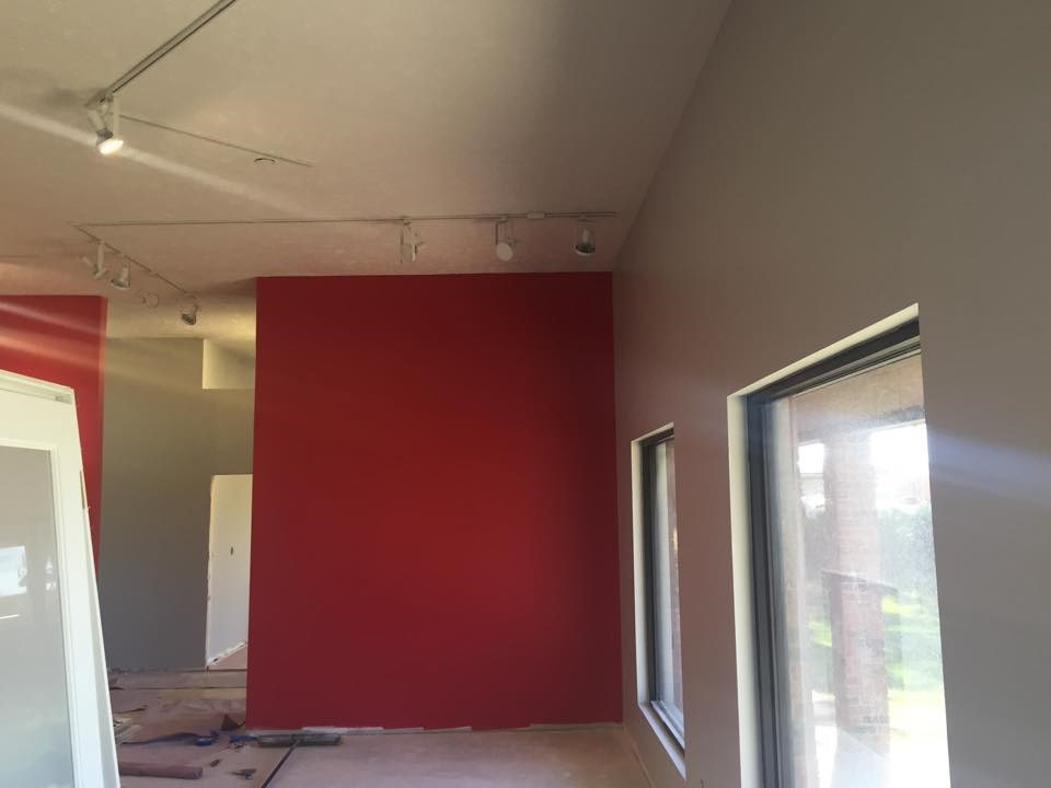 Paintco Professional Painters Greenwood In 46143