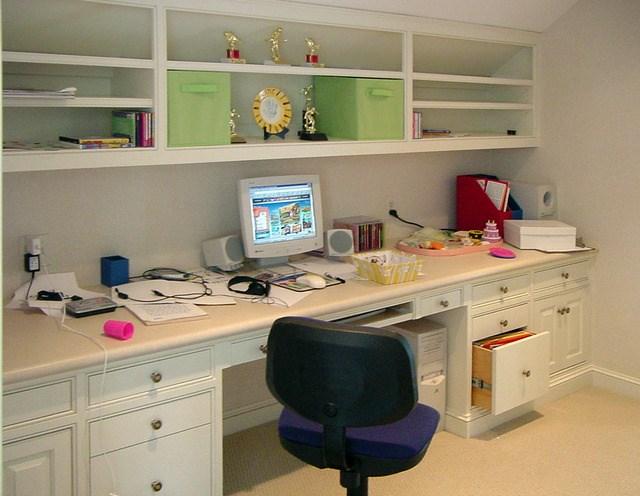 The Cabinet Wizard | San Antonio, TX 78238 | Angie's List