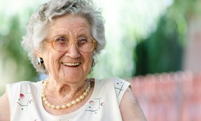 $280 for $350 of In-Home Senior Care Services