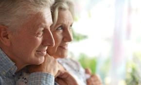 $400 for $500 of In-Home Senior Care Services