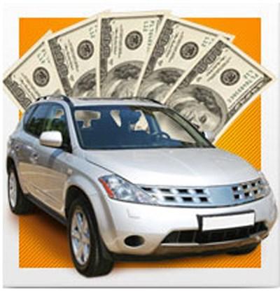 car registration loans in az