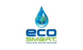$158 for an EcoSmart Point of Use 2.5 Gallon...