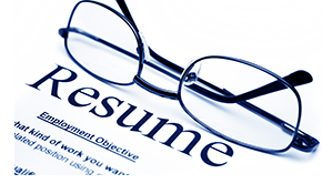 $359 for a Staff to Senior Level Resume Package