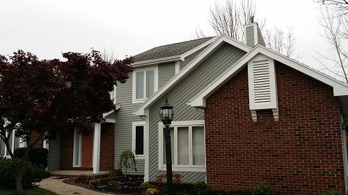 Certapro Painters Of Rochester West Ny Rochester Ny 14612 Angies List