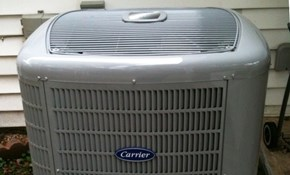 $69 for a Furnace or Air-Conditioner Tune-Up