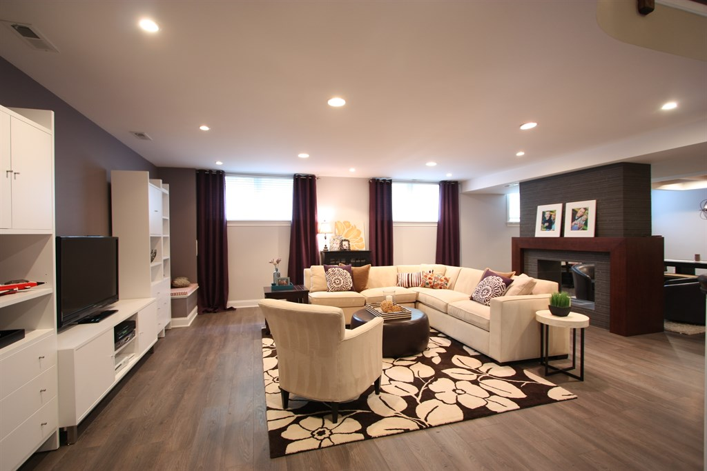 Furnishings and Construction