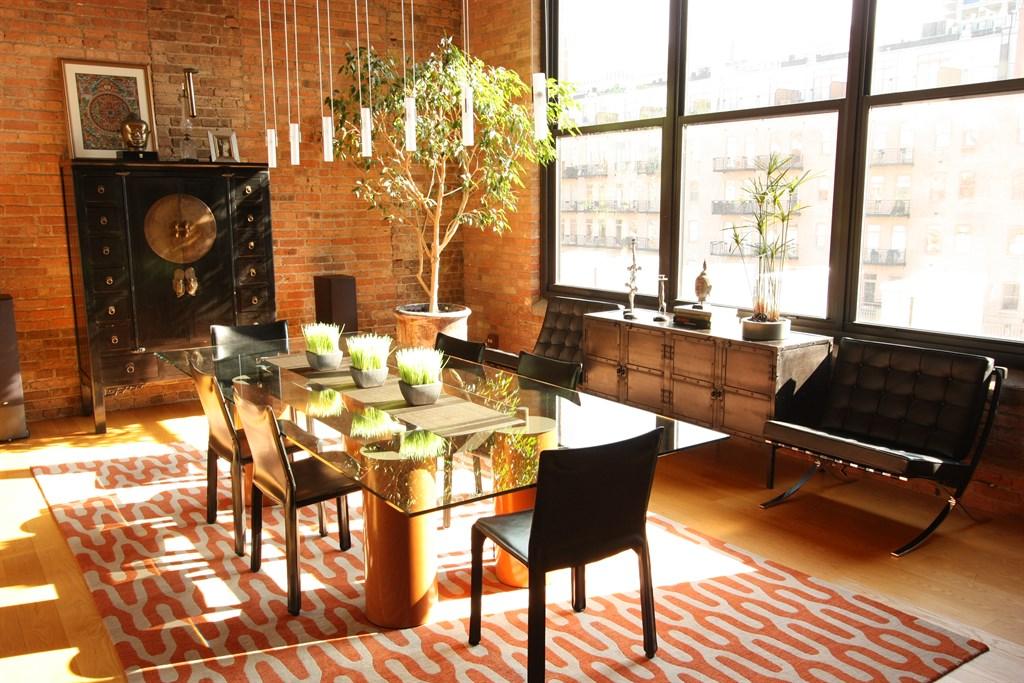 Habitar design chicago il 60610 angies list - Interior design companies chicago ...