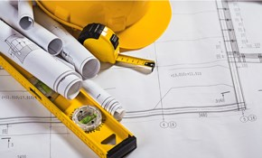 $249 for 4 Hours of General Contracting Services