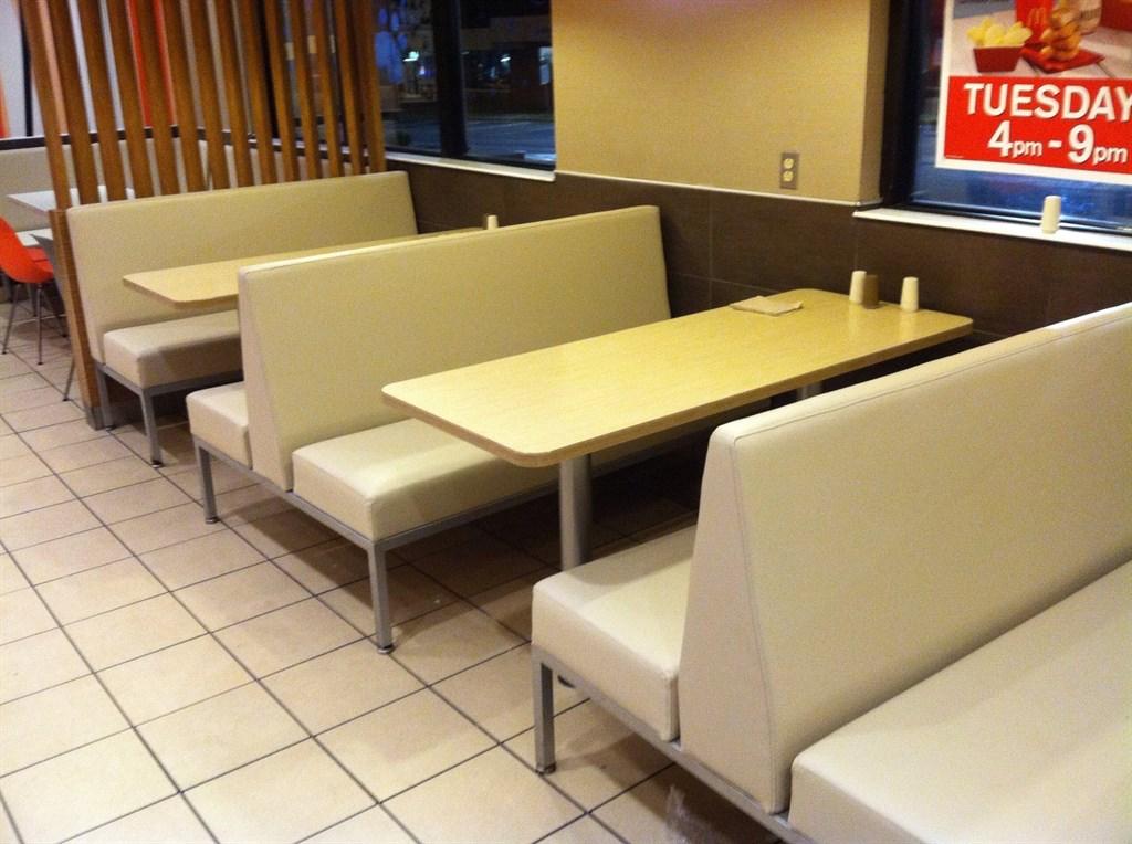American Upholstery Clayton Nc 27520 Angies List
