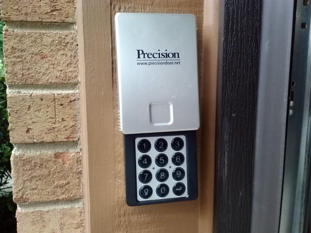Precision Door Service Greensboro Nc 27410 Angies List