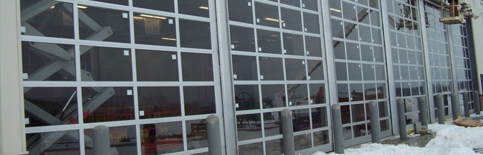 Garage door utah ogden ut 84040 angies list for Garage door repair ogden utah