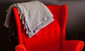 $49 for $100 Credit Toward Upholstery Labor