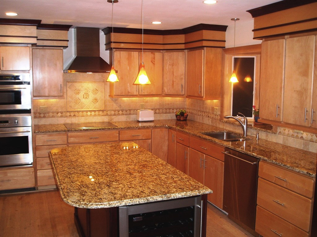 Volusia Granite And Marble Edgewater Fl 32132 Angies List