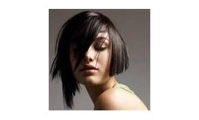 $50 for Women's Haircut & Blow-Dry