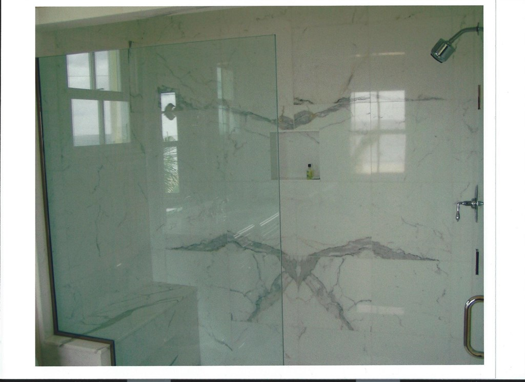 featherstone tile marble inc west palm fl 33401 angies list featherstone tile marble inc west palm fl 33401 angies list