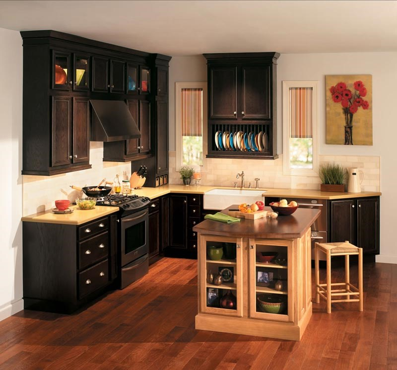 Bella Woodwork Cabinetry Corp