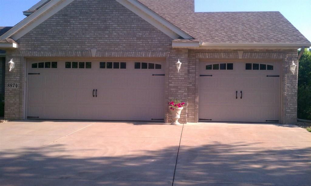 Reliable Garage Door Minneapolis Mn 55441 Angies List