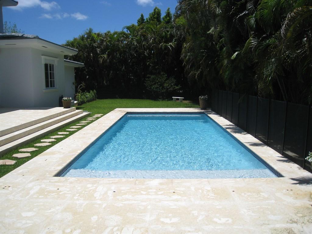 Dream Pools Of South Florida Inc Miami Fl 33183