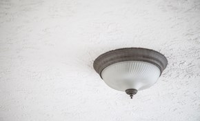 $119 for 2 Light Fixtures Installation