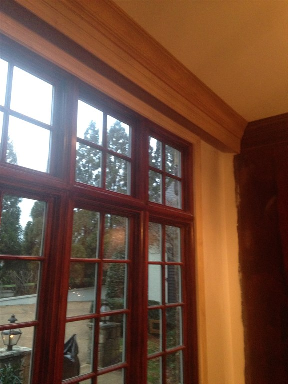 Custom Carpentry Service Knoxville Tn 37920 Angies List