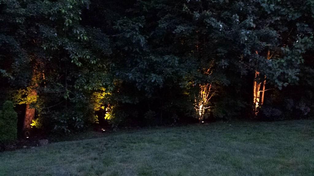 Patriot landscape lighting reviews : Patriot lawn and landscape llc manassas va angies list