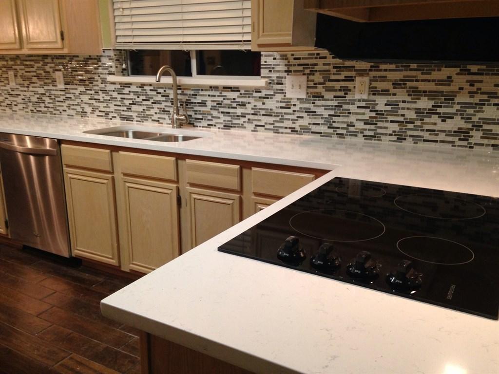 Omega Marble Granite Llc Plano Tx 75043 Angies List