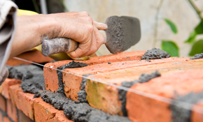 $50 for $60 Worth of Masonry, Chimney, or...