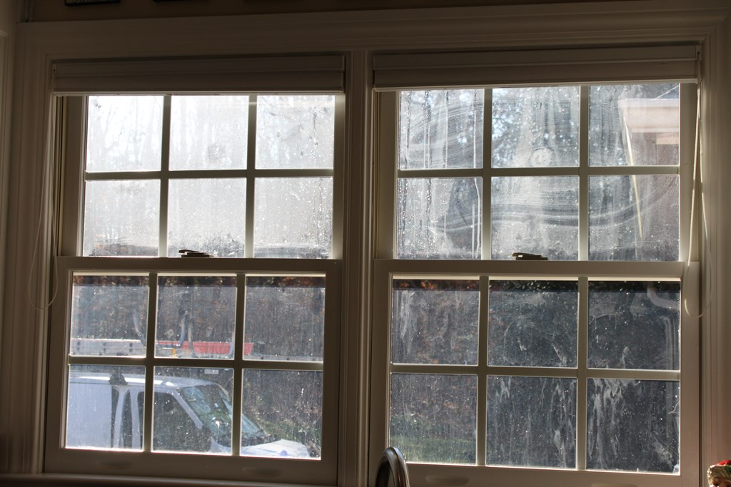Shine window home exterior cleaning services suffolk va 23434 angies list for Cleaning exterior house windows