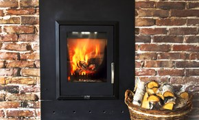 $199 for a Pellet Stove Tune-Up