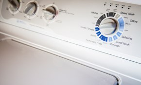 $75 for a Large Appliance Repair