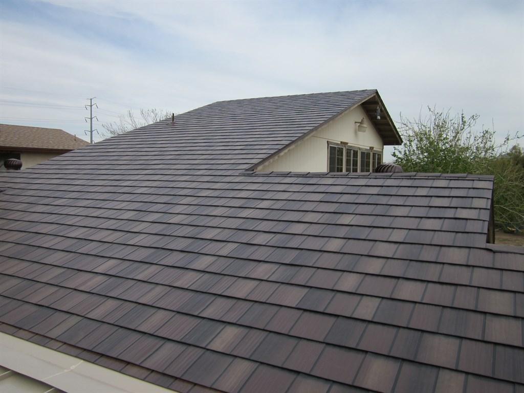 25 Creative List Of Roofing In Arizona