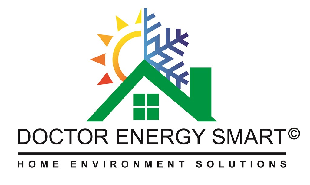 Doctor Energy Smart Home Insulation Solutions Dover Nj