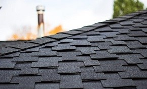 $5,899 for a New Roof with 3-D Architectural...
