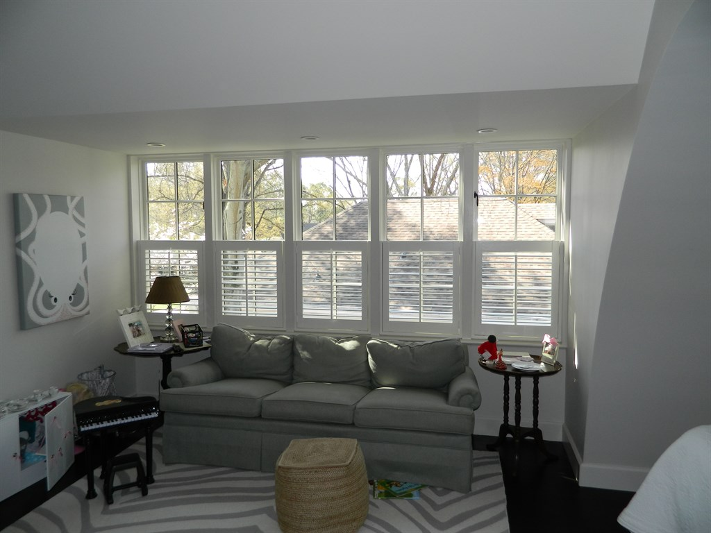 Budget Blinds Of Charlotte Charlotte Nc 28202 Angies List