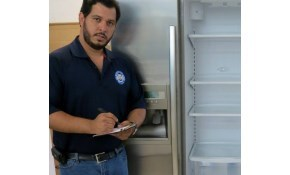 $39 for an Appliance Repair Service Call