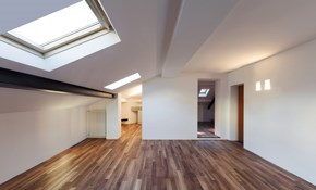 $50 for $55 Credit Toward Skylight Repair
