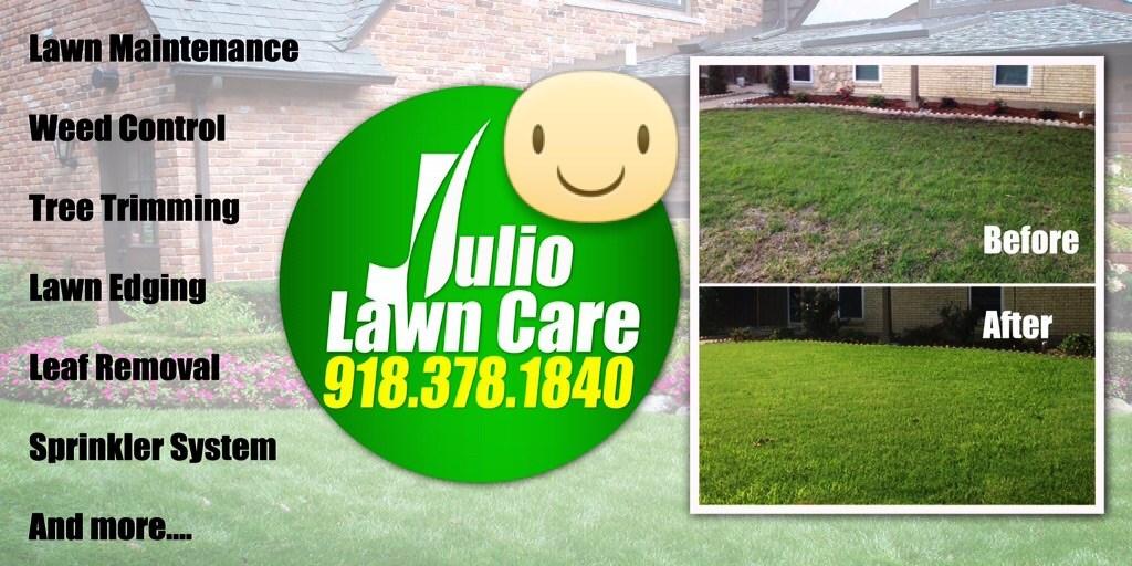 neutralize dog urine killing grass related keywords