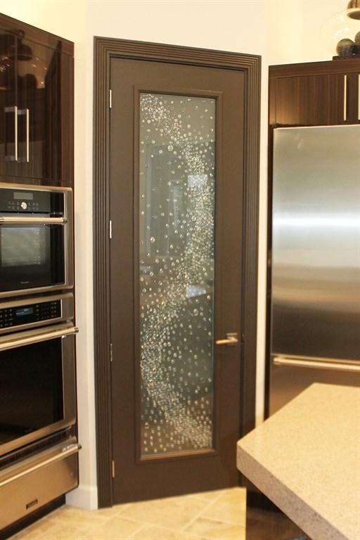 Glass Design Fort Myers Fl 33967 Angies List