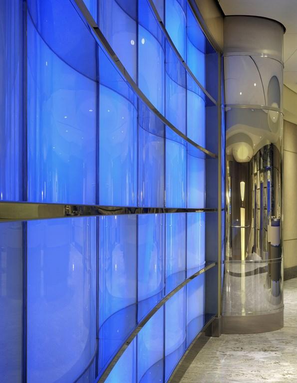 Leotta Designers Inc Coral Gables Fl 33134 Angies List