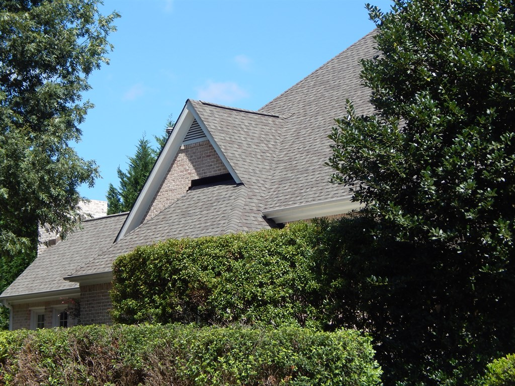 Artisan quality roofing cary nc 27519 angies list for 3999 roof