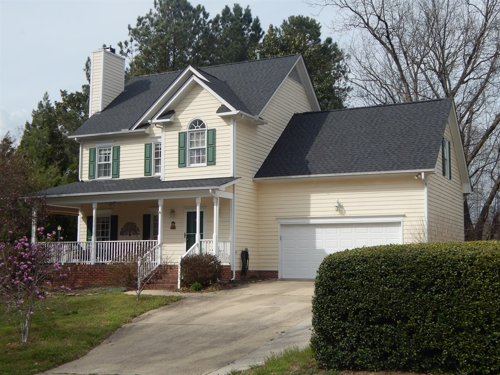 Artisan Quality Roofing Cary Nc 27519 Angies List