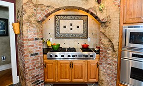 bathroom and kitchen remodeling contractors $ 135 for a kitchen or