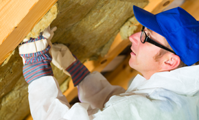 $49 for Thermal Attic Inspection, Plus an...
