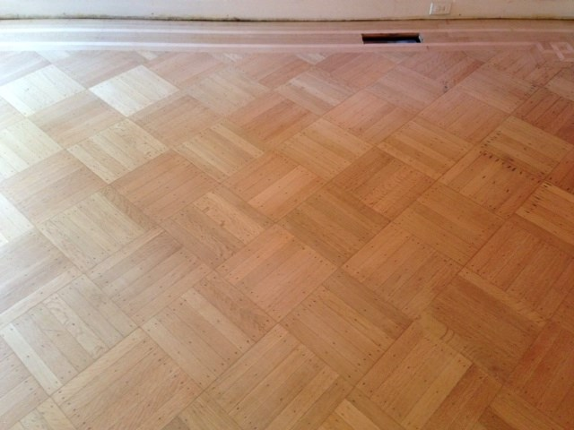 3m melo hardwood floors inc long branch nj 07740