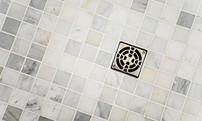$125 Shower Drain Cleaning and Toilet Tune-Up