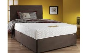 $59.95 for Mattress Cleaning-Twin Size