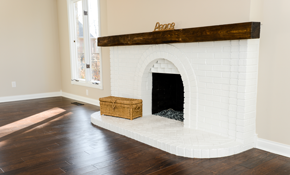 $85 for Fireplace Inspection and Evaluation
