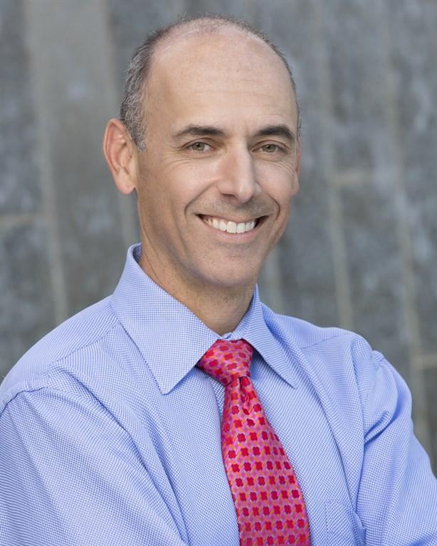 Dr. Christopher Bowman