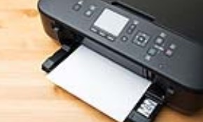 $129 for In-Home Wireless Printer Install